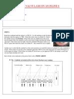Valve-Lash-Adjustment-8L-22L4.pdf