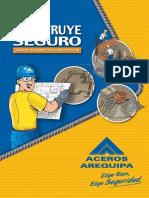 MANUAL DEL CONSTRUCTOR.pdf