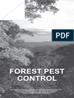 [] Forest Pest Control(BookFi.org)
