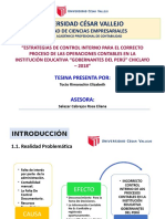 T-TOCTO-RIARACHIN-VIII-CONTABILIDAD-2018-II [Autoguardado].pptx