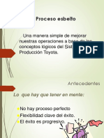 Proceso esbelto (2).pptx
