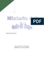 13 - Misterio del gato de trapo.pdf