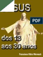 livro_20-_20jesus_20-_20dos_2013_20aos_2030_20anos.pdf