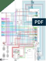Marine_Prop_C_Command_Elite_Plus_Panel_4021621_Rev_0.pdf