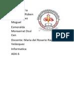 TAREA DE MONSE EXCEL .docx
