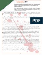 d7d3796c ABC | Pardon | Capital Punishment