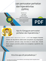 ppt penyuluhan GPPH
