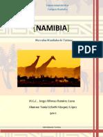 Namibia (Corregido)
