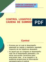 74354944-Control-Logistico.ppt