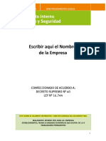 reglamento-interno-de-Higiene-y-seguridad-actualizado.doc