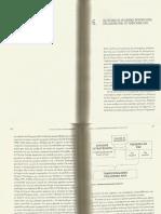 Buzan_Hansen_A Evolução Dos Estudos de Segurança Internacional_Cap 7_annotated