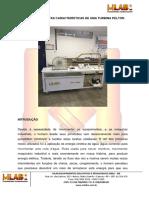 Manual Da Pelton (1)
