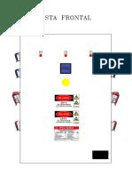 Perfil Tableros v2-Model