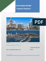 Uruguay (Corregido)