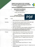 SK Tim Akreditasi.pdf