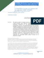 08.-Garrido-D.-El-dispositivo-biopolítico-escolar-en-la-génesis-del-Estado-nación-argentino-1880-1920-2013 (4).pdf