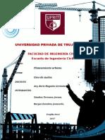 Tema 8. Usos de suelos.docx
