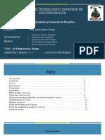 equipo 2 unidad 3.pdf