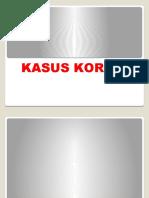 KASUS KORUPSI.pptx