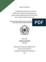 HALAMAN_DEPAN (1).pdf