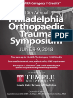 Brochure Temple OrthoSymposium2018 A