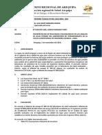 INFORME TECNICO-agua.docx