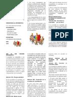 trptico de cinthya (2).docx