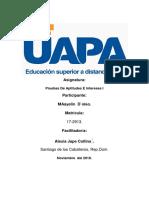 prueba CAPA-ADO.docx