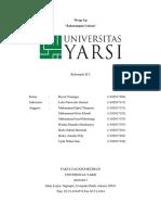 127335057 Praktikum Fisiologi DIURESIS