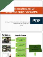 Ppt_survei Keluarga Sehat_pak Miko_bidakara_swiss Bell - Copy