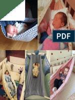 Hamacas para Bebés.pdf