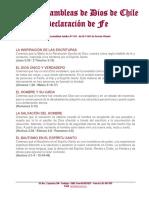 declaracion de fe AD.pdf