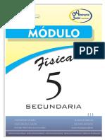 MOD_FISICA_5_SEC_III_BIM..pdf