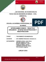 TRATAMIENTOS-TRABAJO.docx