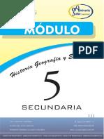 Mod Fisica 5 Sec III Bim.