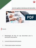 Unidad4 PPTpresenciales VF