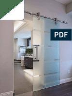Puertas corredizas.pdf