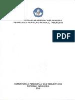 pedoman upacara HGN2018.pdf
