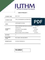 Document3.docx
