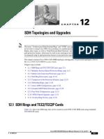 454e91_sdhtopologies