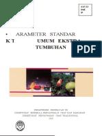 kupdf.net_parameter-standar-umum-ekstrak-tumbuhan-obat.pdf