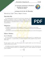 Aplicaciones de la ley de Faraday (1).pdf