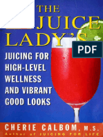 The juice ladys juicing for high-level wellness and vibrant good (2).pdf
