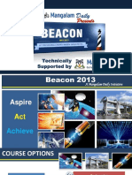 c24af7e4d7b55c8ebed1d5ec9941f5b8-final-presentation-engineering-as-a-career-version11.pptx