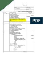 Income Tax Declaration Form_FORM-NO. 12BB