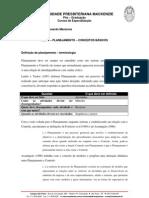 Aula 1 - planejamento introdução - revisao 1