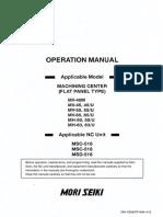 Operational Manual.pdf