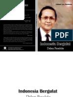 256-2009. Buku Indonesia Bergulat Dalam Paradoks_leo