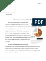 report- final