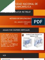 VCR 2018 PDF.pdf